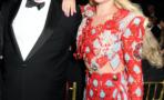 Lady Gaga y su padre lanzan