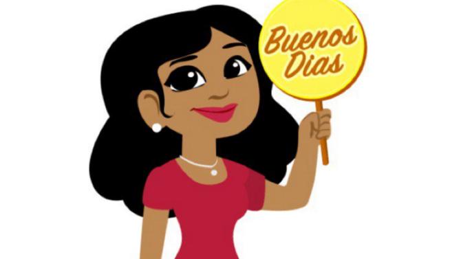 Eva Longoria lanza su línea de