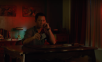Tráiler de 'Shut Eye', nueva serie