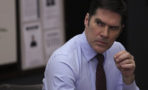 Thomas Gibson suspendido Criminal Minds altercado