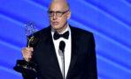 Premios Emmy 2016 Jeffrey Tambor mejor