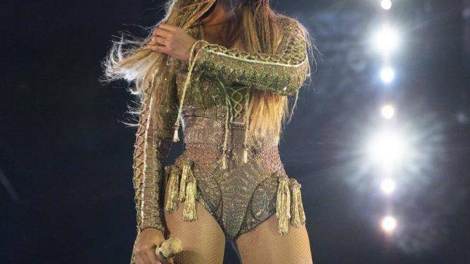 Beyoncé pospone fecha de su gira