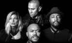 Video Black Eyed Peas Where is