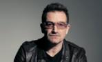"""Bono:""""Trump es la peor idea que"""