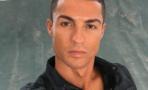 Critican a Cristiano Ronaldo en Instagram