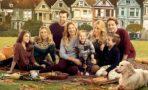 Fecha estreno segunda temporada Fuller House