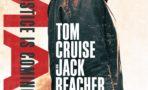 Tráiler de 'Jack Reacher: Never Go