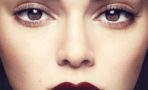 Fotos Kendall Jenner portada interactiva Garage