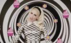 Video Gwen Stefani Kuu Kuu Harajuku