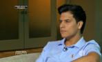 Luis Alberto Aguilera