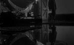 J.K. Simmons como el Comisionado Gordon