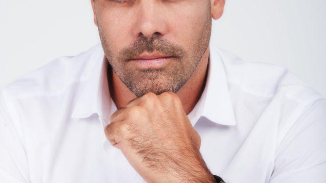 Jorge Granier: El hombre que trajo