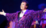 Homenaje Juan Gabriel Latin American Music