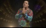 Video Juan Gabriel Por Ser Como