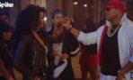 Video nueva temporada Lip Sync Battle