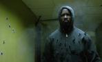 Luke Cage serie Netflix Marvel