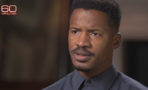 Nate Parker abuso sexual entrevista 60