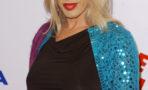 Muere Alexis Arquette, actriz transgénero, a