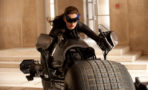 Video Anne Hathaway spin off Catwoman