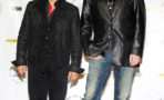 Video Daryl Hall & John Oates