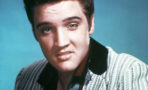 Miniserie sobre Elvis Presley se filmará
