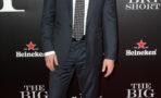Brad Pitt abogado divorcio Angelina Jolie