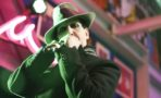 Marilyn Manson defiende a Johnny Depp