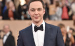 Jim Parsons actor tv mejor pagado