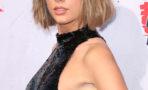 Taylor Swift cumple sueño fan enfermedad