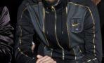 Chris Brown nueva canción cárcel