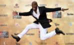Terry Crews Spike Guys Choice Awards,