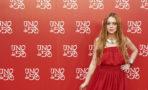 Desetiman demanda de Lindsay Lohan contra