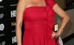 Alicia Machado Latino Media Awards and
