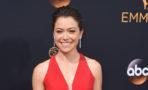 Premios Emmy 2016: Tatiana Maslany gana