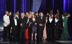 Premios Emmy 2016: 'The People v.
