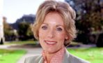 Muere Charmian Carr, de 'The Sound