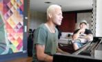 """Neymar Jr. lanza su canción """"Yo"""