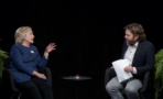 Between Two Ferns With Zach Galifianakis: