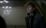 Tráiler completo de 'Fantastic Beasts and