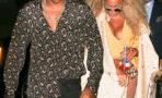 Fotos Beyoncé cumpleaños fiesta