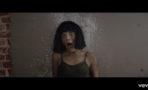 Video nueva canción Sia Kendrick Lamar