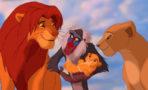 Disney prepara nueva versión The Lion