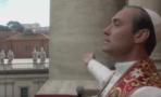 Nuevo tráiler de 'The Young Pope'