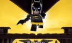 Revelan nuevo póster de 'The Lego