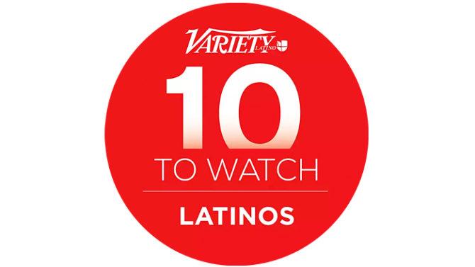 10 Latinos to Watch