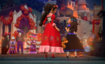 Clip exclusivo de 'Elena of Avalor'