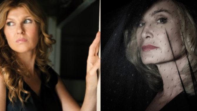 American Horror Story nueva temporada Coven
