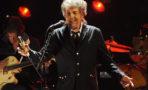 Bob Dylan gana el Premio Nobel
