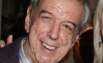 "Muere Rod Temperton, compositor de ""Thriller"","