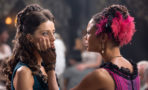 Westworld, episodio 4 'Dissonance Theory' -
